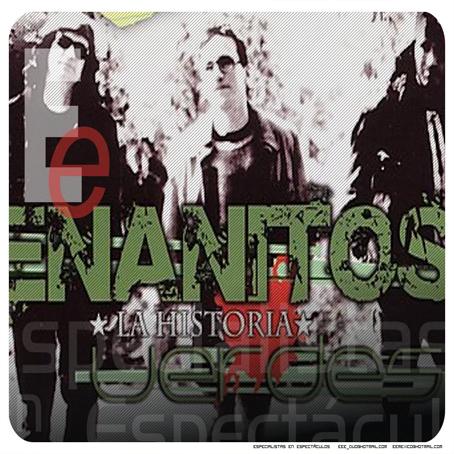 ENANITOS_VERDES (1)