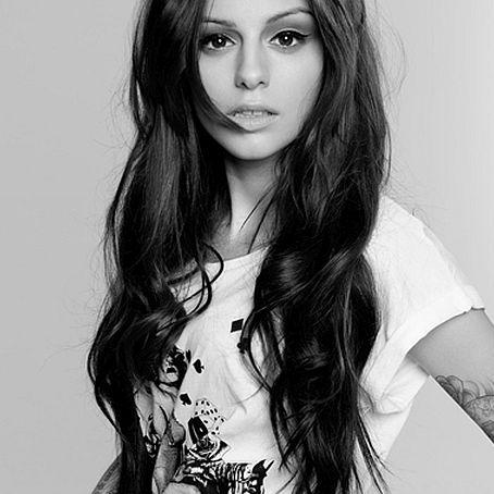 Cher-Lloyd-square